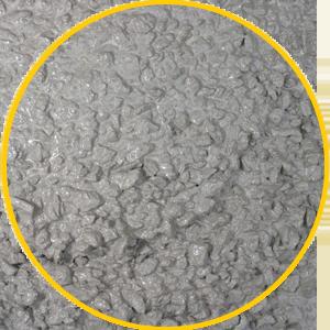 Известнякового бетона несвиж бетон